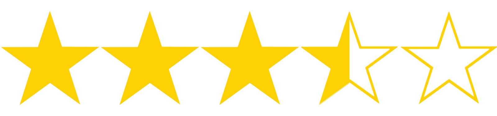 http://tnpsccoachingcentresinchennai.in/wp-content/uploads/2017/08/3-5-stars.png